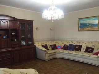 Продажа квартир: 3-комнатная квартира, Самара, ул. Советской Армии, 253, фото 1