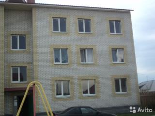 Продажа квартир: 2-комнатная квартира, Курганская область, с. Кетово, Советская ул., 56, фото 1