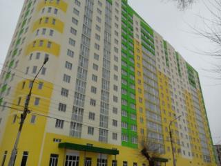 Продажа квартир: 3-комнатная квартира, Саратовская область, Энгельс, ул. Маяковского, 63, фото 1
