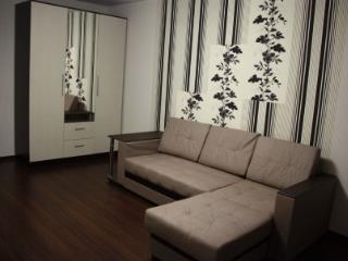 Аренда квартир: 1-комнатная квартира, Ростов-на-Дону, пр-кт Космонавтов, 32а, фото 1