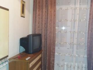 Продажа комнаты: 3-комнатная квартира, Московская область, Красноармейск, ул. Чкалова, 24, фото 1