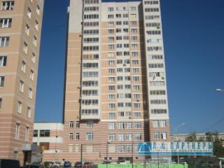 Продажа квартир: 2-комнатная квартира, Екатеринбург, Ясная ул., 31, фото 1