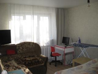 Продажа квартир: 3-комнатная квартира, Московская область, Коломна, ул. Дзержинского, 2, фото 1