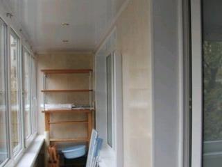 Снять квартиру по адресу: Москва ул Нагорная 44к1