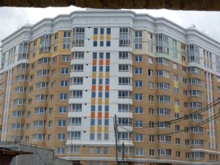 Продажа квартир: 4-комнатная квартира, Москва, ул. Радиальная 6-я, 3к2, фото 1