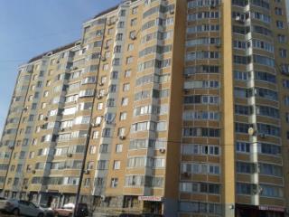 Продажа квартир: 2-комнатная квартира, Москва, ул. Дмитриевского, 11, фото 1