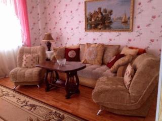 Снять 2 комнатную квартиру по адресу: Петропавловск-Камчатский г пр-кт Карла Маркса 11