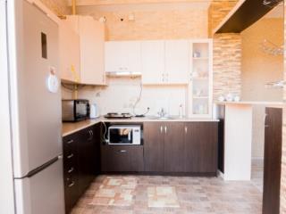 Продажа квартир: 1-комнатная квартира, Краснодарский край, Сочи, с. Раздольное, ул. Механизаторов, 10, фото 1