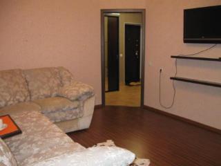 Снять квартиру по адресу: Владивосток г ул Невельского 4
