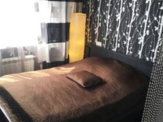 Снять комнату по адресу: Ижевск г ул им Барышникова 21