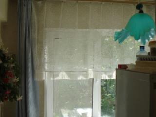 Продажа квартир: 2-комнатная квартира, Саратов, Южная ул., 38, фото 1