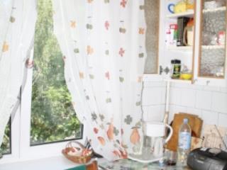 Продажа квартир: 3-комнатная квартира, Калининград, ул. 1812 года, фото 1