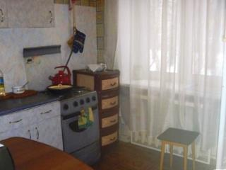 Продажа квартир: 2-комнатная квартира, Московская область, Солнечногорск, ул. Баранова, 38, фото 1