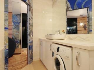 Продажа квартир: 1-комнатная квартира, Краснодарский край, Сочи, Параллельная ул., 9, фото 1