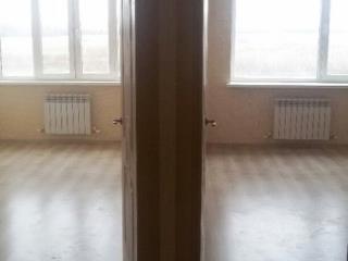 Продажа квартир: 1-комнатная квартира, Ростовская область, Таганрог, пер. Новый 15-й, 6, фото 1