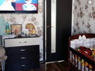 Продажа квартир: 3-комнатная квартира, Ростовская область, Аксай, Садовая ул., фото 1