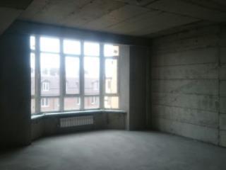 Продажа квартир: 1-комнатная квартира, Ставропольский край, Ессентуки, Советская ул., 9, фото 1