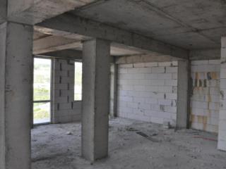Продажа квартир: 2-комнатная квартира, Краснодарский край, Сочи, Пластунская ул., 40, фото 1