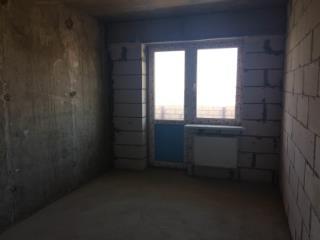 Продажа квартир: 1-комнатная квартира, Краснодар, ул. им Симиренко, 37к1, фото 1