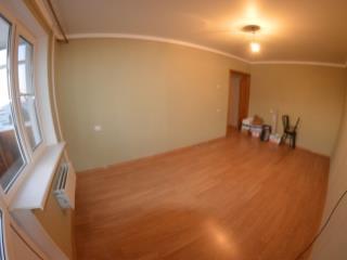 Купить 2 комнатную квартиру по адресу: Черкесск г ул Пушкинская 81