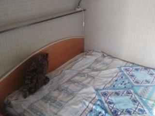 Снять квартиру по адресу: Киров г ул Московская 154