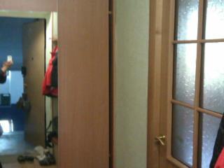 Продажа квартир: 1-комнатная квартира, Севастополь, Инкерман, ул. Менжинского, 25, фото 1