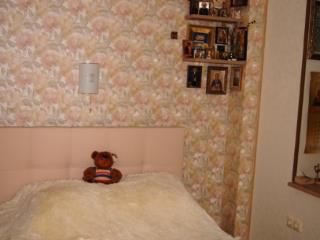 Продажа квартир: 1-комнатная квартира, Воронеж, Советская ул., фото 1