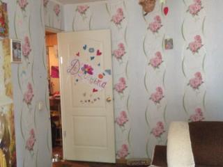 Продажа квартир: 2-комнатная квартира, Краснодарский край, Сочи, ул. Роз, 31, фото 1
