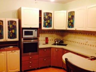 Снять квартиру по адресу: Новосибирск г Железнодорожный ул Сибирская 46