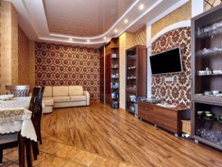 Продажа квартир: 2-комнатная квартира, Краснодар, ул. им Тимирязева, 29, фото 1