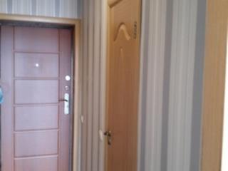 Продажа квартир: 2-комнатная квартира, Московская область, Ивантеевка, Фабричный проезд, 3а, фото 1