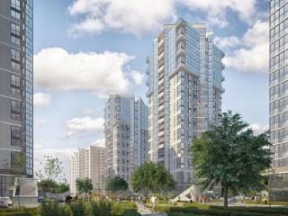 Продажа квартир: 3-комнатная квартира, Краснодар, Совхозная ул., 90, фото 1