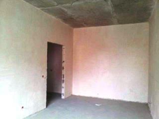 Продажа квартир: 1-комнатная квартира, Краснодар, Душистая ул., 30, фото 1