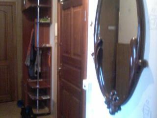 Продажа квартир: 2-комнатная квартира, Красноярск, Новосибирская ул., 35, фото 1