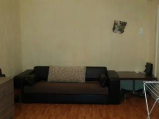 Снять квартиру по адресу: Ижевск г ул Зенитная 9