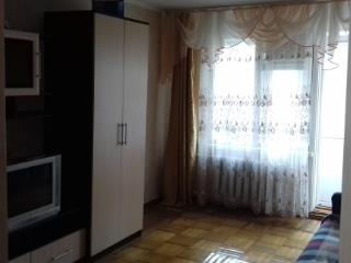 Продажа квартир: 2-комнатная квартира, Краснодар, ул. им Герцена, 256, фото 1