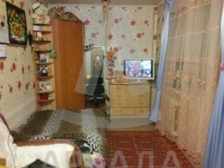 Продажа квартир: 2-комнатная квартира, Тюменская область, Тюмень, ул. Республики, 8стра, фото 1