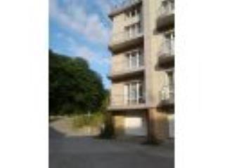 Продажа квартир: 1-комнатная квартира, Краснодарский край, Сочи, ул. Разина, фото 1