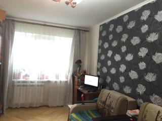 Продажа квартир: 1-комнатная квартира, Краснодар, ул. им Котовского, фото 1