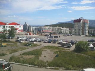 Купить 2 комнатную квартиру по адресу: Петропавловск-Камчатский г проезд Космический 3б