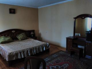 Снять комнату по адресу: Симферополь г ул Дыбенко 11