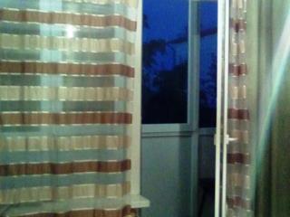 Продажа квартир: 3-комнатная квартира, Краснодар, ул. Авиагородок, фото 1