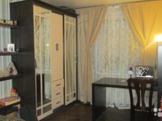 Продажа квартир: 3-комнатная квартира, Новосибирск, Железнодорожная ул., 6\1, фото 1