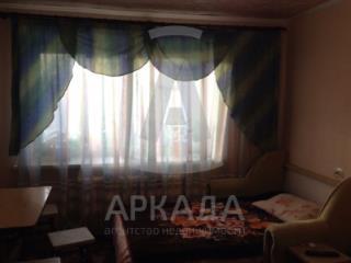 Продажа квартир: 2-комнатная квартира, Тюмень, проезд 30 лет ВЛКСМ, 76, фото 1