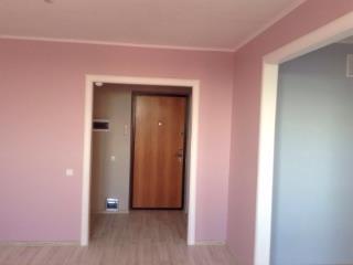 Продажа квартир: 1-комнатная квартира, Свердловская область, Березовский, Восточная ул., 9, фото 1