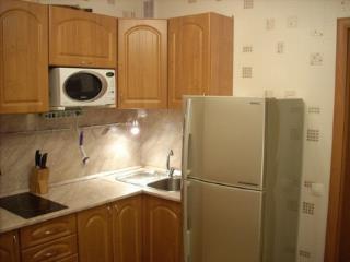 Снять 1 комнатную квартиру по адресу: Волжский г пр-кт им Ленина 123