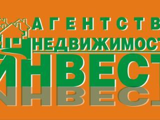 Продажа квартир: 1-комнатная квартира, Московская область, Наро-Фоминск, ул. Калинина, 14, фото 1