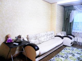 Снять 1 комнатную квартиру по адресу: Волгоград г ул им генерала Штеменко 5