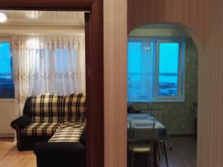Продажа квартир: 1-комнатная квартира, Ханты-Мансийск, ул. Бориса Щербины, фото 1