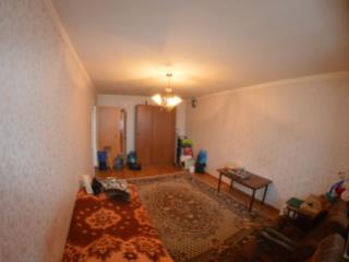 Купить 1 комнатную квартиру по адресу: Черкесск г пр-кт Ленина 81